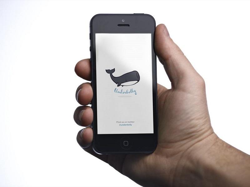 在传出新一代苹果手机即将发布时有热心果粉发现昆明出现了共享ipho