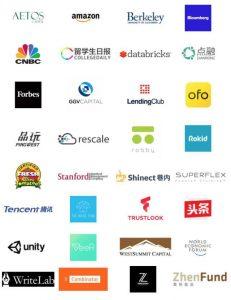 ofo联合创始人薛鼎:小黄车将成为全球基础设施