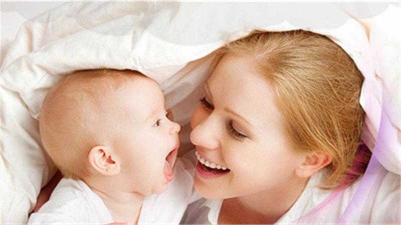 母婴 (2)