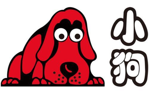 重营销 轻研发:小狗电器的发展之困!