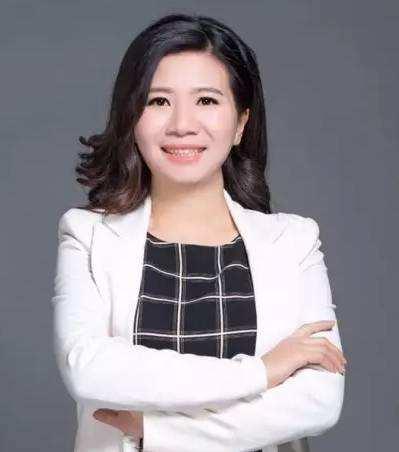 氢创投资创始人夏美帖女士