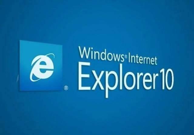 出海 这可能会是国产浏览器产品的唯一出路