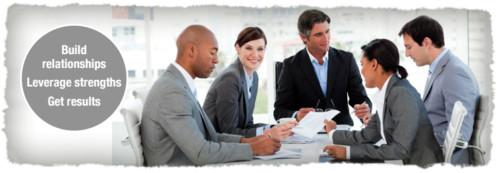 授权六要素 作为团队负责人,为什么你总是最累的那个?