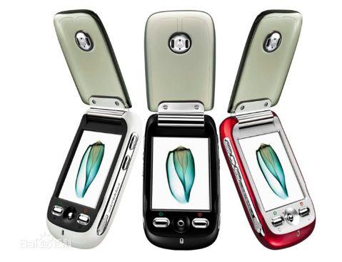 """国产手机什么时候能不为创新而""""创新""""?"""