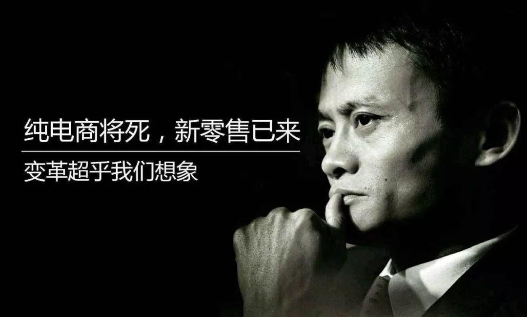 http://www.zgmaimai.cn/dianzitongxun/108165.html